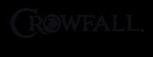 Crowfall Wiki logo