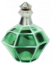 Icon_Item_Potion_PlentifulHarvest