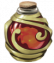 Icon_Item_Potion_Healing